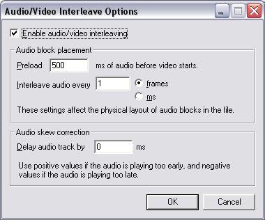 audiointerleaving.jpg