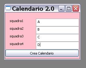 cal_2