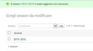 admin_season_ok