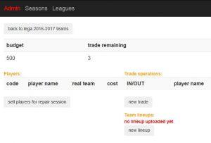 team_details